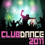 Club Dance 2011 Songs