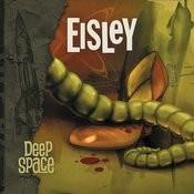 Deep Space Songs