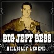 Hillbilly Legend Songs
