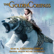 Intercision (The Golden Compass) Song