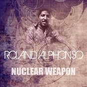Nuclear Weapon Song