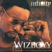 Wizboy Song
