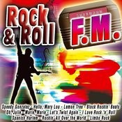 Rock & Roll F.M. Songs