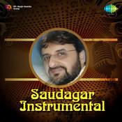 Saudagar Instrumental Songs
