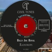 Billy Joe Royal - Raindrops Songs