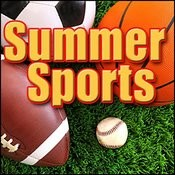 Football - Hit, Hard With Grunts, Sports Football MP3 Song