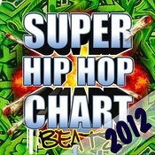 Super Hip Hop Chart Beats 2012 Songs