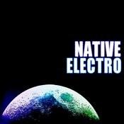 Native Electro Songs