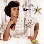 Songs By Kay Starr Songs