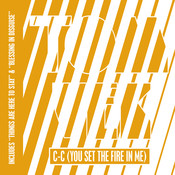 C-C (You Set The Fire In Me) Songs