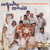 Mambomania Songs