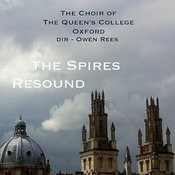 The Spires Resound Songs