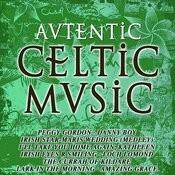 Autentic Celtic Music Songs