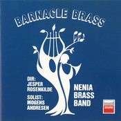 Barnacle Brass Songs