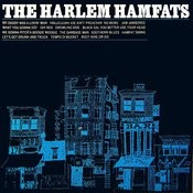 The Harlem Hamfats Songs