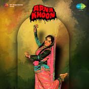 Apna Khoon Songs