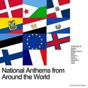 Djibouti National Anthem Song