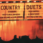 Country Duets Songs