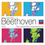 Ultimate Beethoven Songs