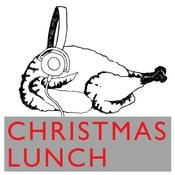 Christmas Lunch - Christmas Carols Played By String Quartet And Piano | The Perfect Christmas Dinner Soundtrack Songs