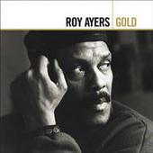 Gold (International Version) Songs