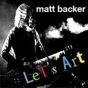 Let's Art Song