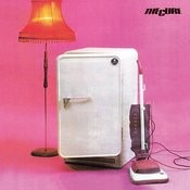 Three Imaginary Boys (Deluxe Edition) Songs
