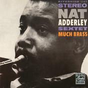Much Brass Songs