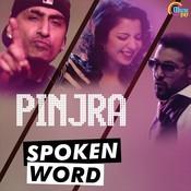 Pinjra (Spoken Word) Songs