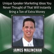Unique Speaker Marketing Ideas You Never Thought Of That Will Instantly Bring A Ton Of Extra Money Songs