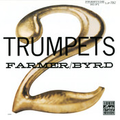 2 Trumpets Songs