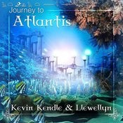 Journey To Atlantis Songs