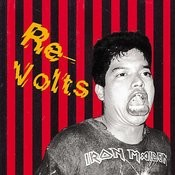 Re-Volts Songs