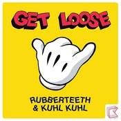Get Loose Songs