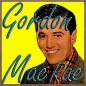 Gordon Macrae Songs