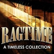 Ragtime (A Timeless Collection) Songs