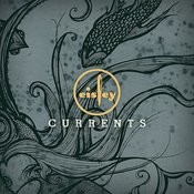 Currents Songs