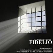 Fidelio: Act II, Part Two Song