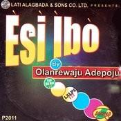 Esi Ibo Songs
