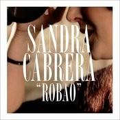 Robao - Single Songs
