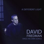A Different Light Songs