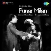 Punar Milan Songs