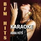 Karaoke Abba Hits Songs