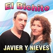 El Bichito Songs