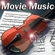Movie Music, Vol. 1 Songs