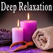 Deep Relaxation Songs
