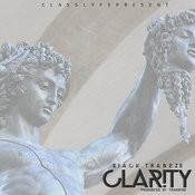 Clarity Songs
