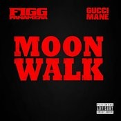 Moon Walk Songs