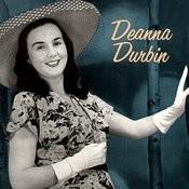 Deanna Durbin Songs