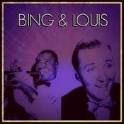 Bing & Louis Songs